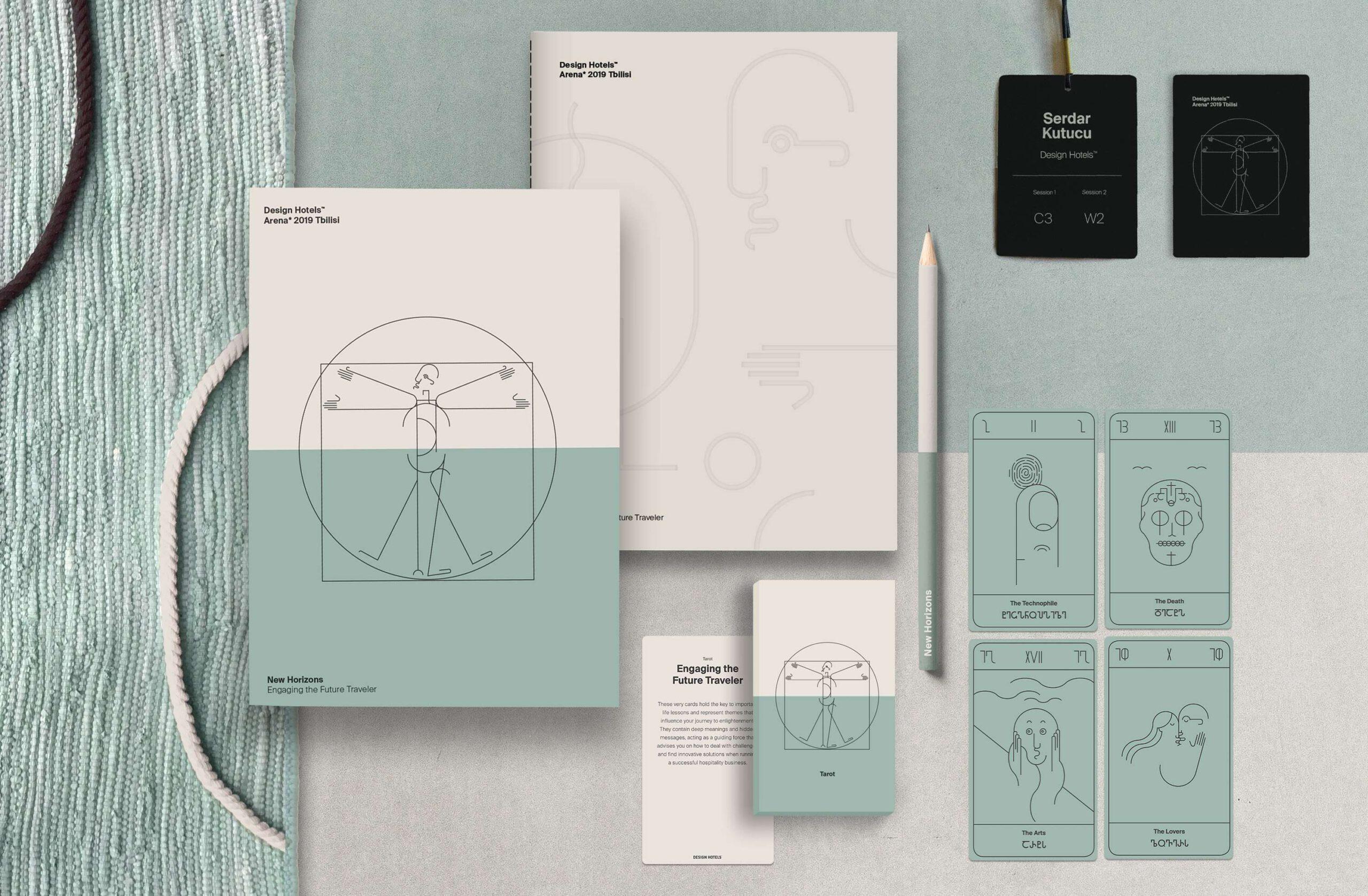 pic-arena-branding01