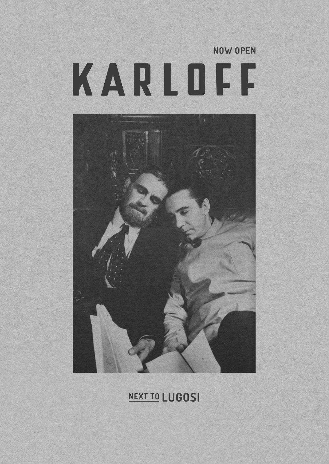teaser-karloff