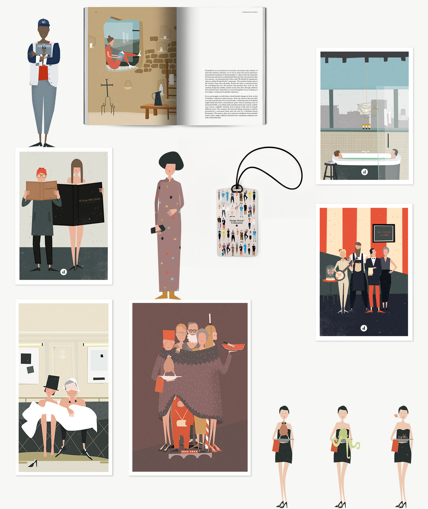 designhotels-community-illus-part1