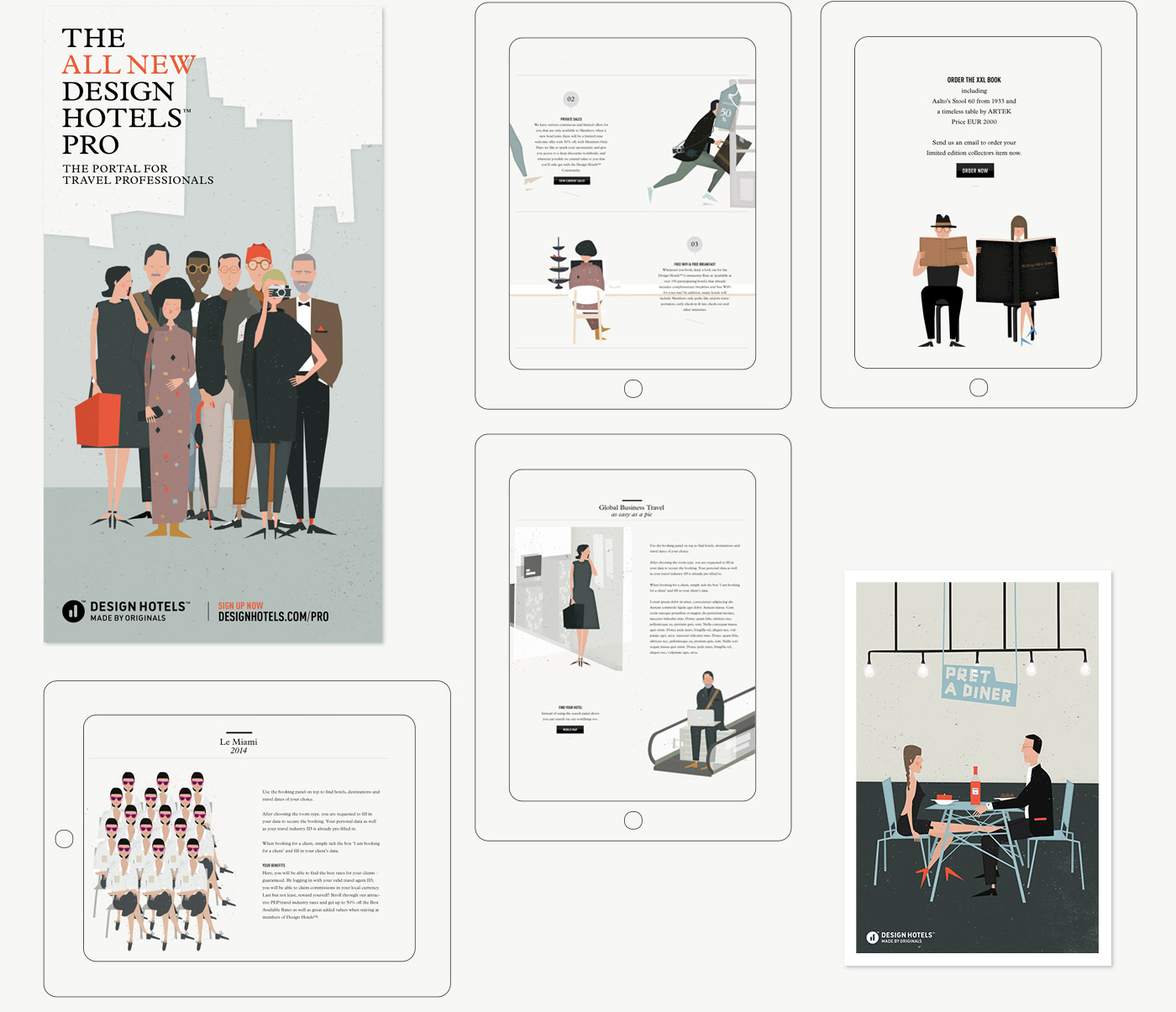 designhotels-community-illus-part1a