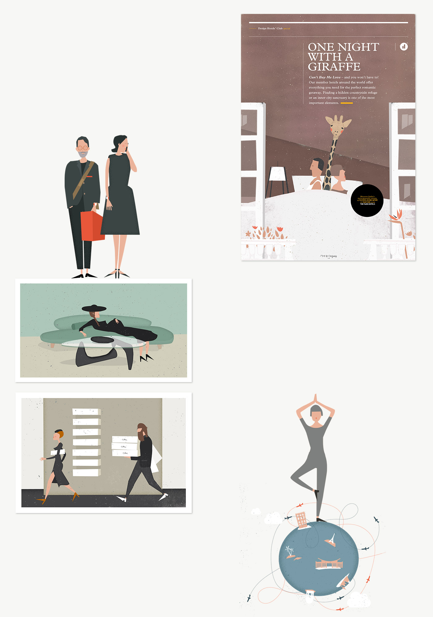 designhotels-community-illus-part3