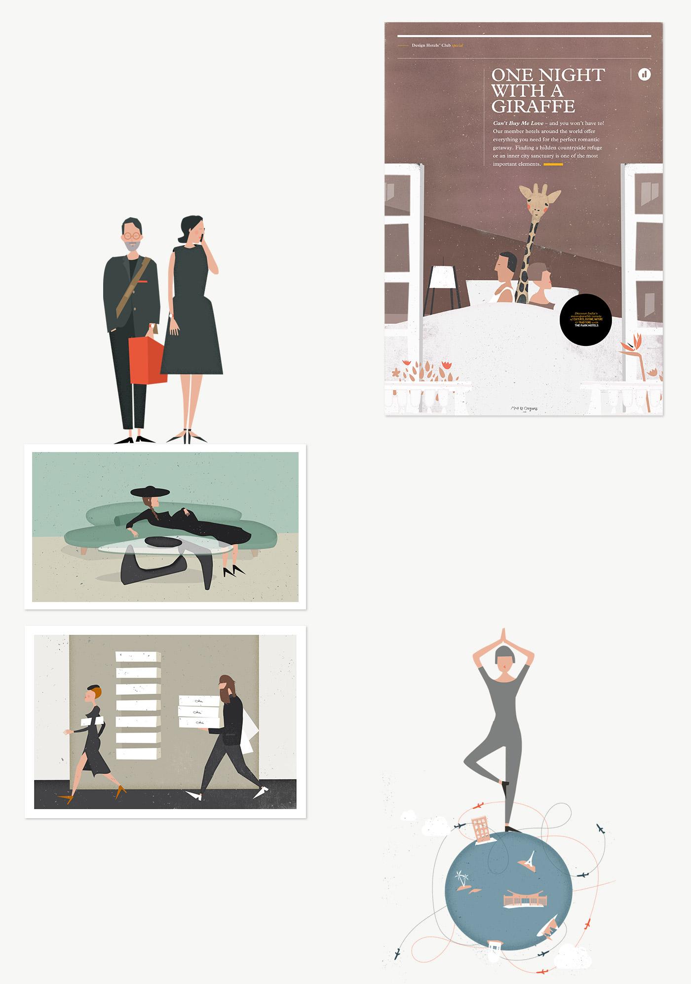 designhotels-community-illus-part3