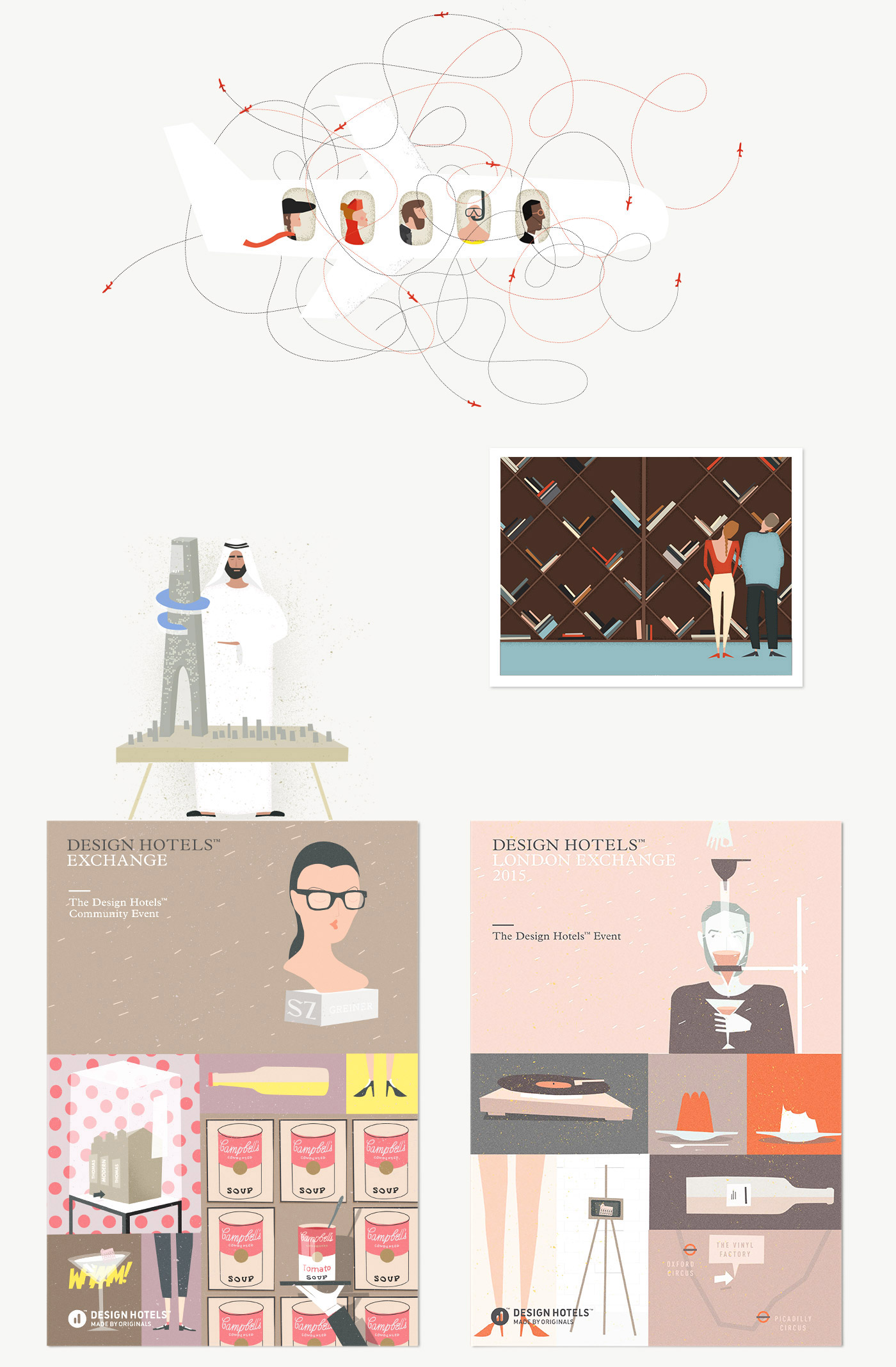 designhotels-community-illus-part4