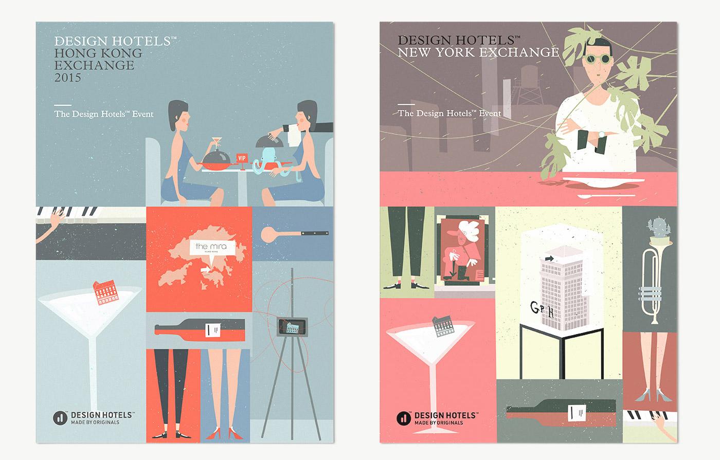 designhotels-community-illus-part4a