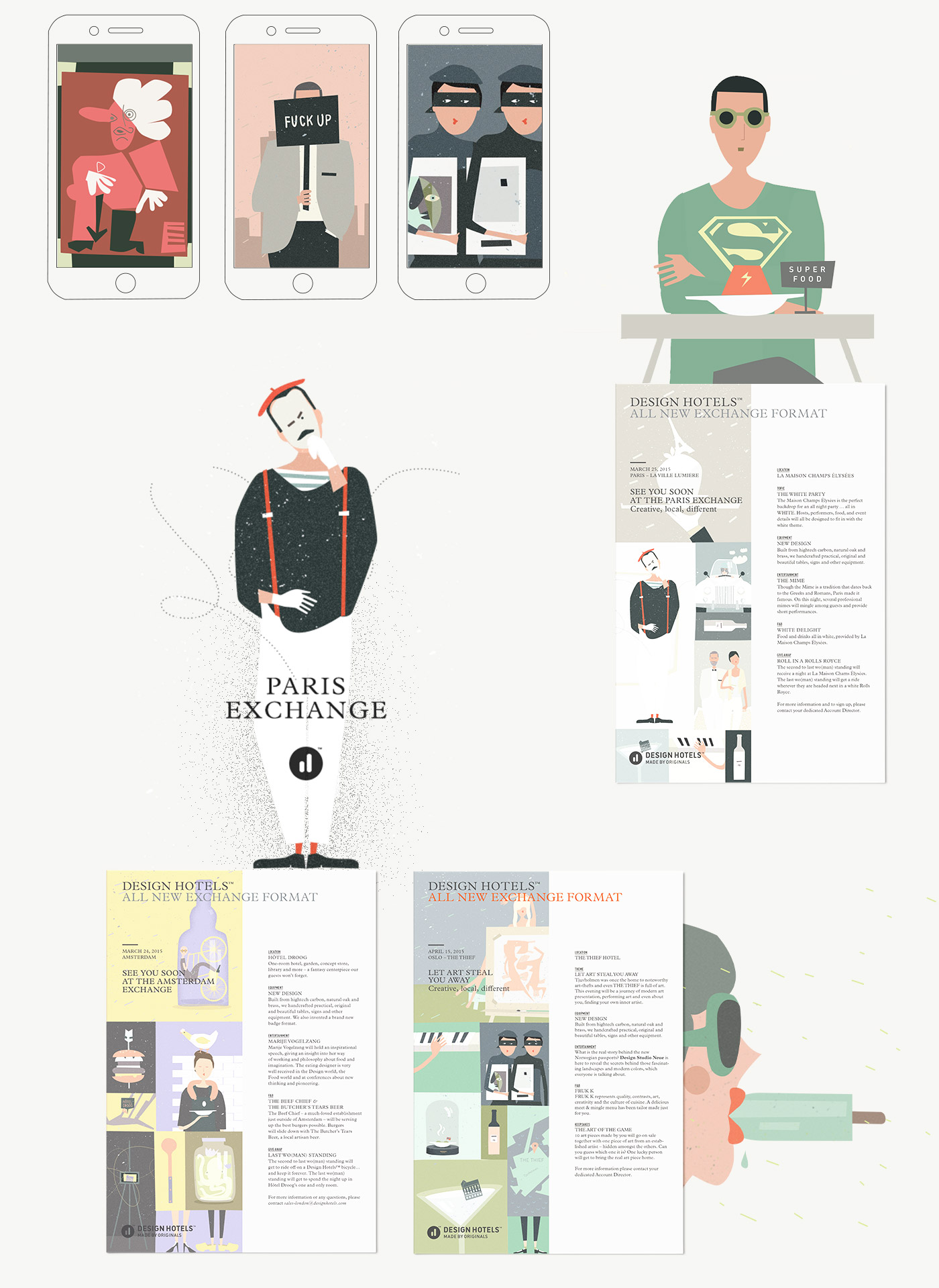 designhotels-community-illus-part5
