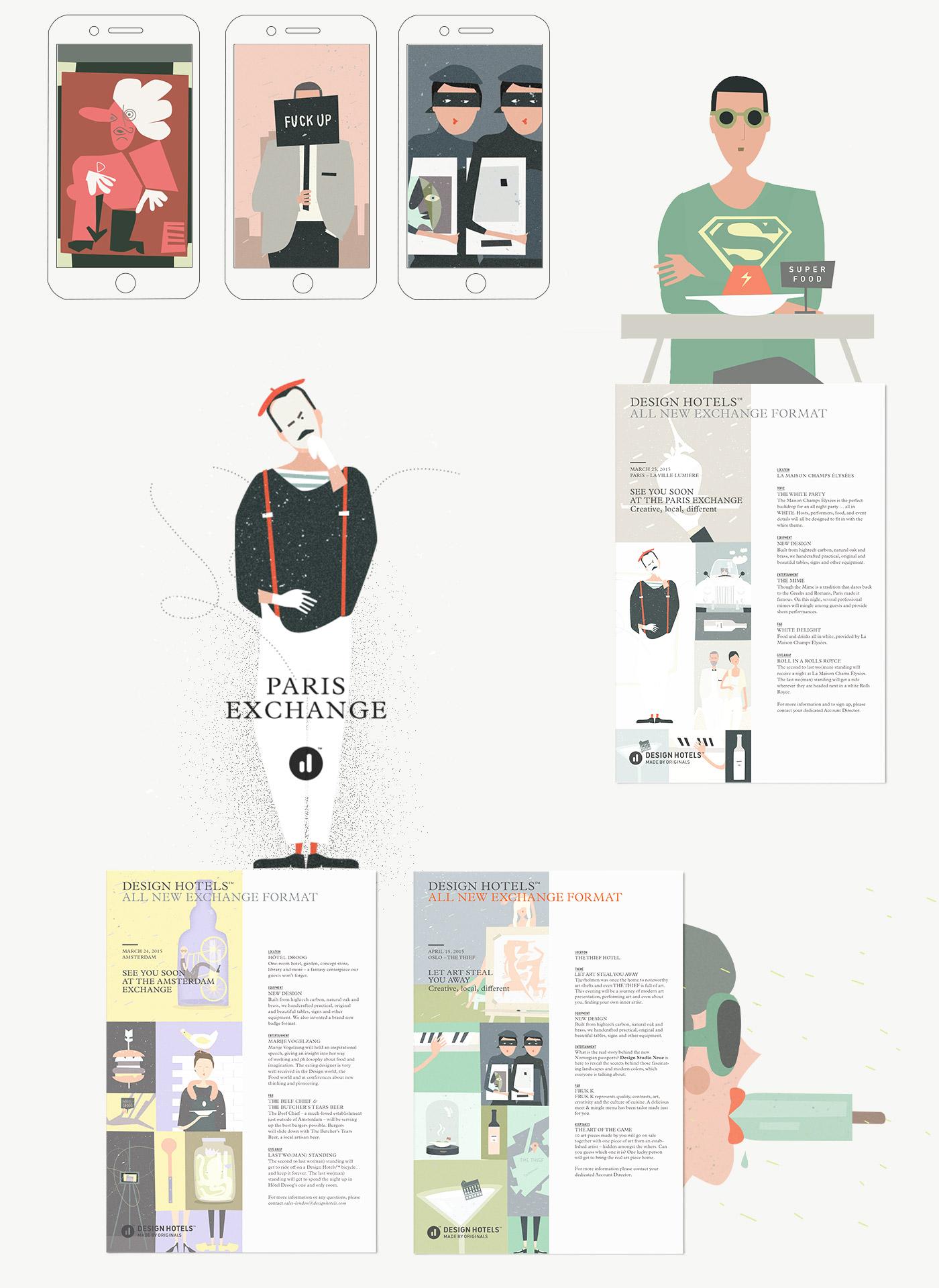designhotels-community-illus-part5