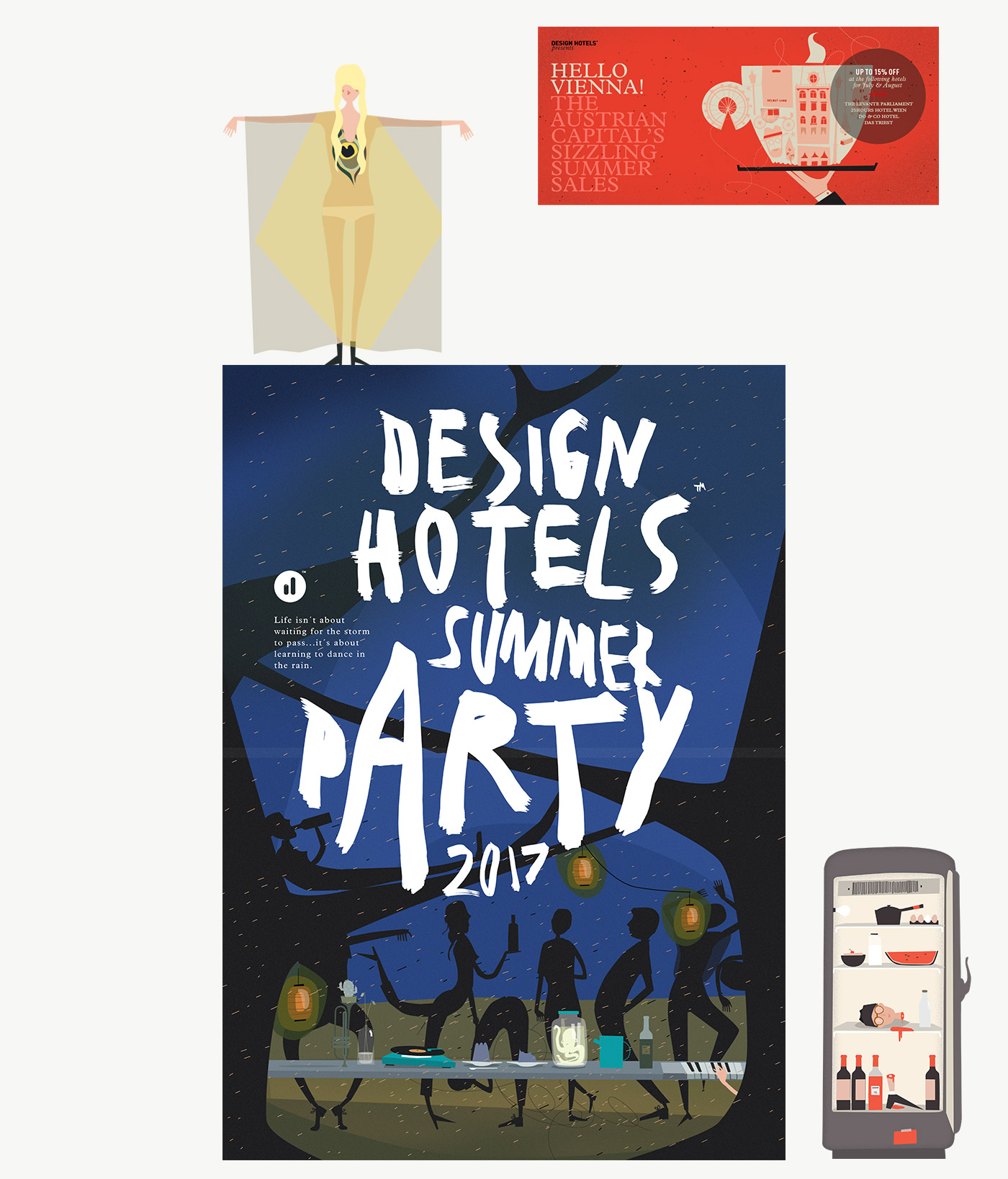 designhotels-community-illus-part7