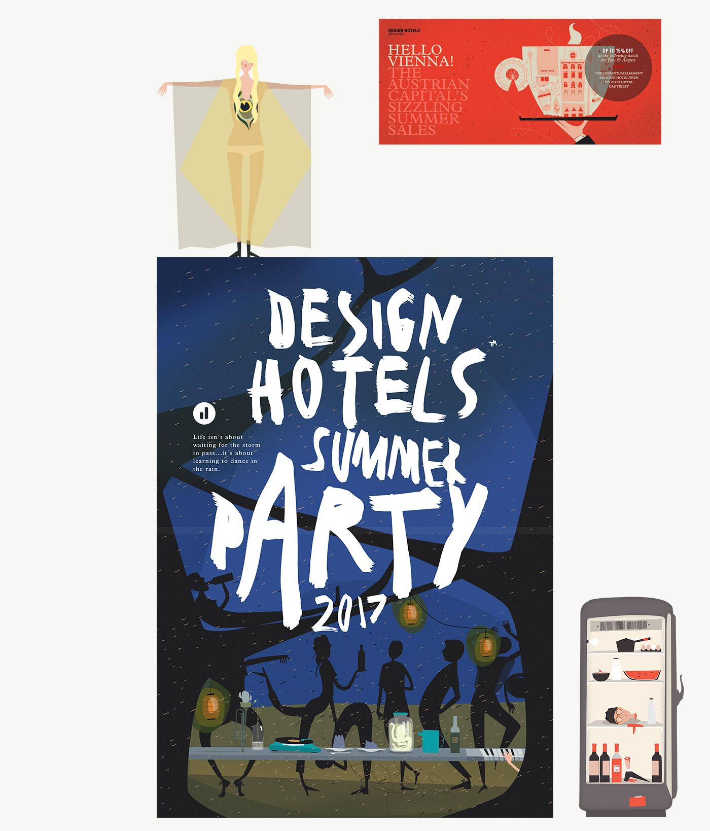 designhotels-community-illus-part7